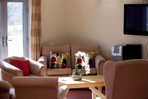 Barty Care Home, Bearsted, Maidstone